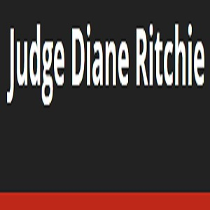 (@judgedianeritchie1) Cover Image