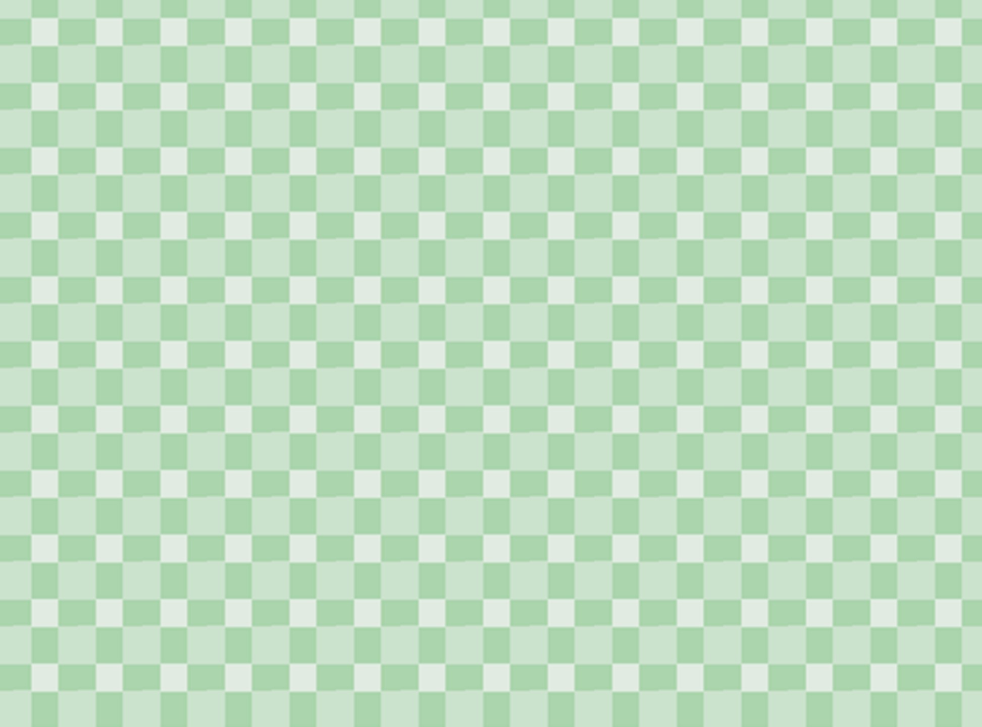 Joy  (@vectorcutie8) Cover Image