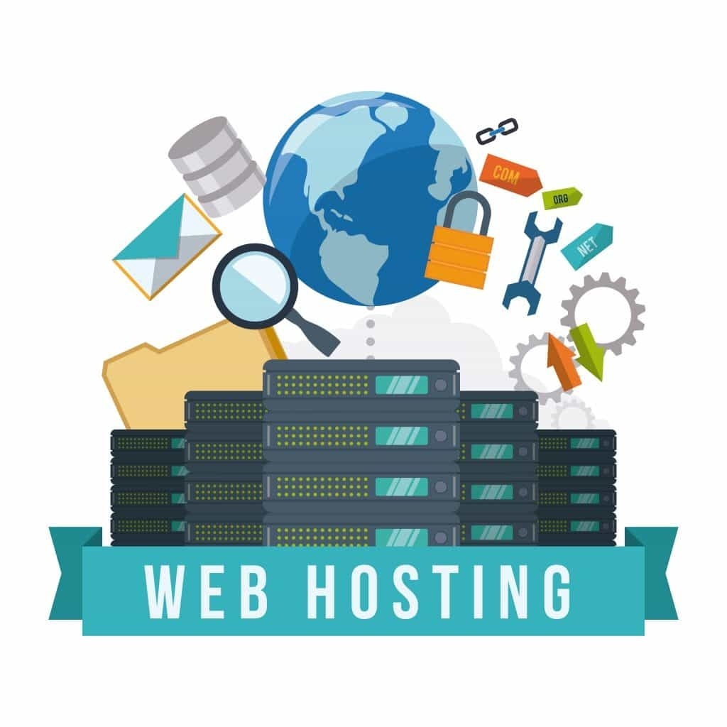 Web Hosting Reviews (@webhostingreviews) Cover Image