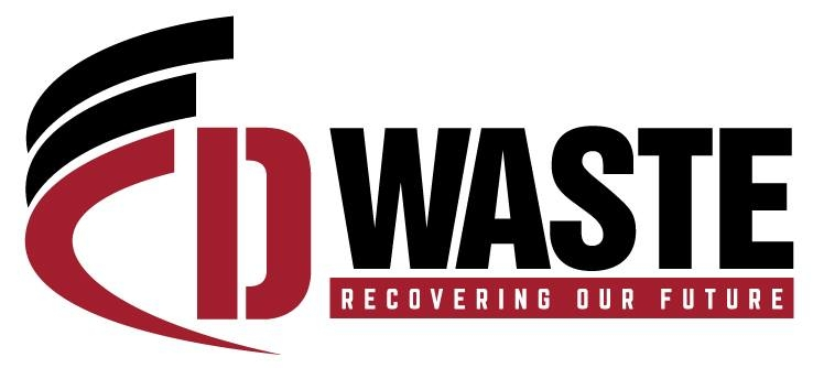 D Waste (@dwastebrisbane) Cover Image
