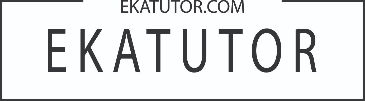 Eka Math Tutor (@ekamathtutor) Cover Image
