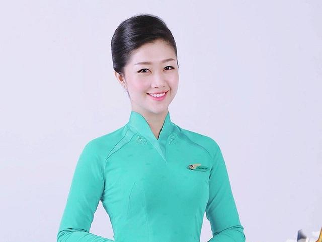 soikeobongda (@soikeobongda) Cover Image