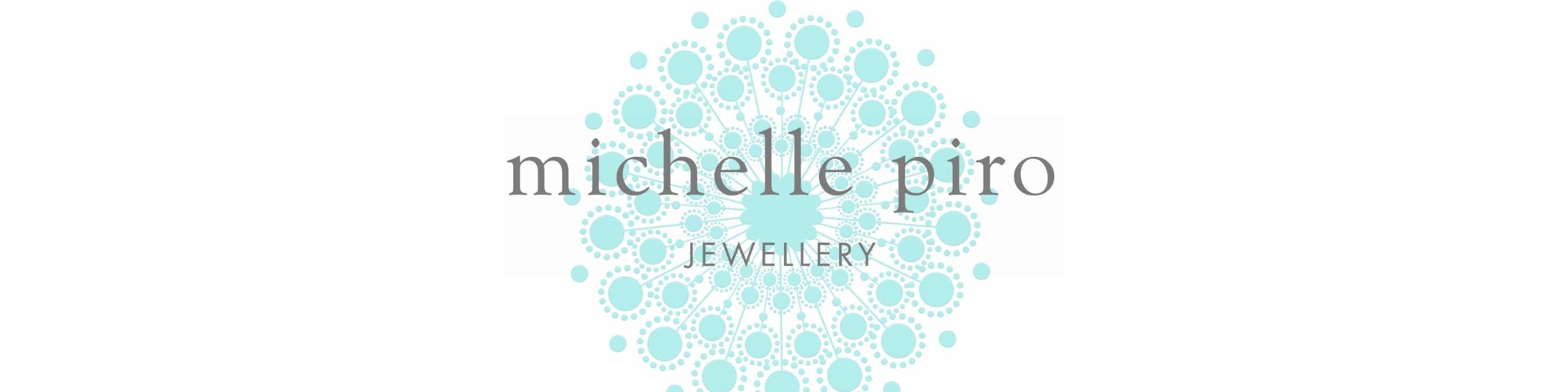 Michelle Piro Jewellery (@michellepirojewellery) Cover Image