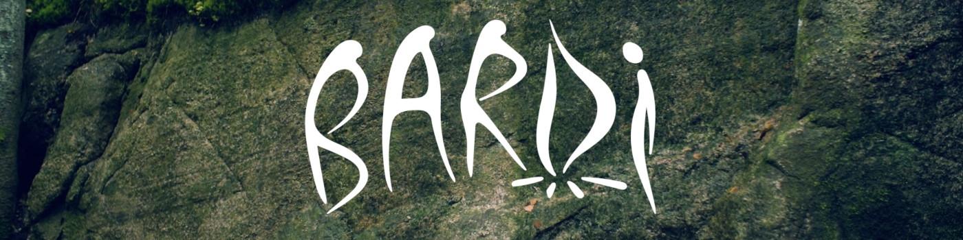 Bardi (@bardioy) Cover Image