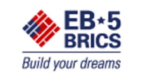 EB 5 Visa Consultants Bangalore India – EB5 BRICS (@eb5bricsindia) Cover Image