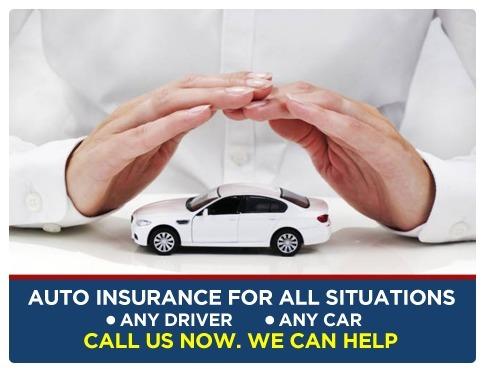 Henry Nguyen Insurance & Auto Registration (@henrynguyen) Cover Image