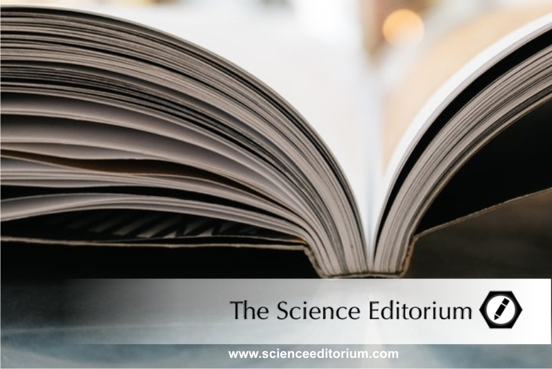 The Science Editorium (@scienceeditorium) Cover Image