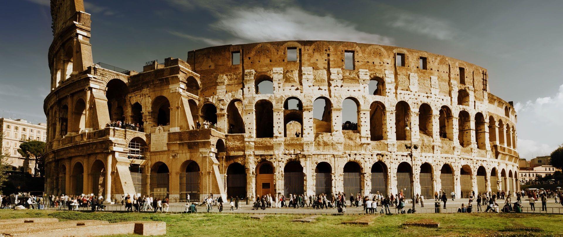 Vatican Tour (@vaticancitytours) Cover Image