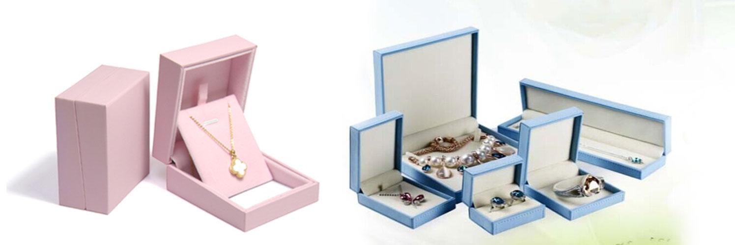 Detai Printing & Packaging Co. Ltd (@dtpaperbox) Cover Image