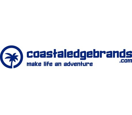 Coastal Edge brands (@coastaledgebrand) Cover Image