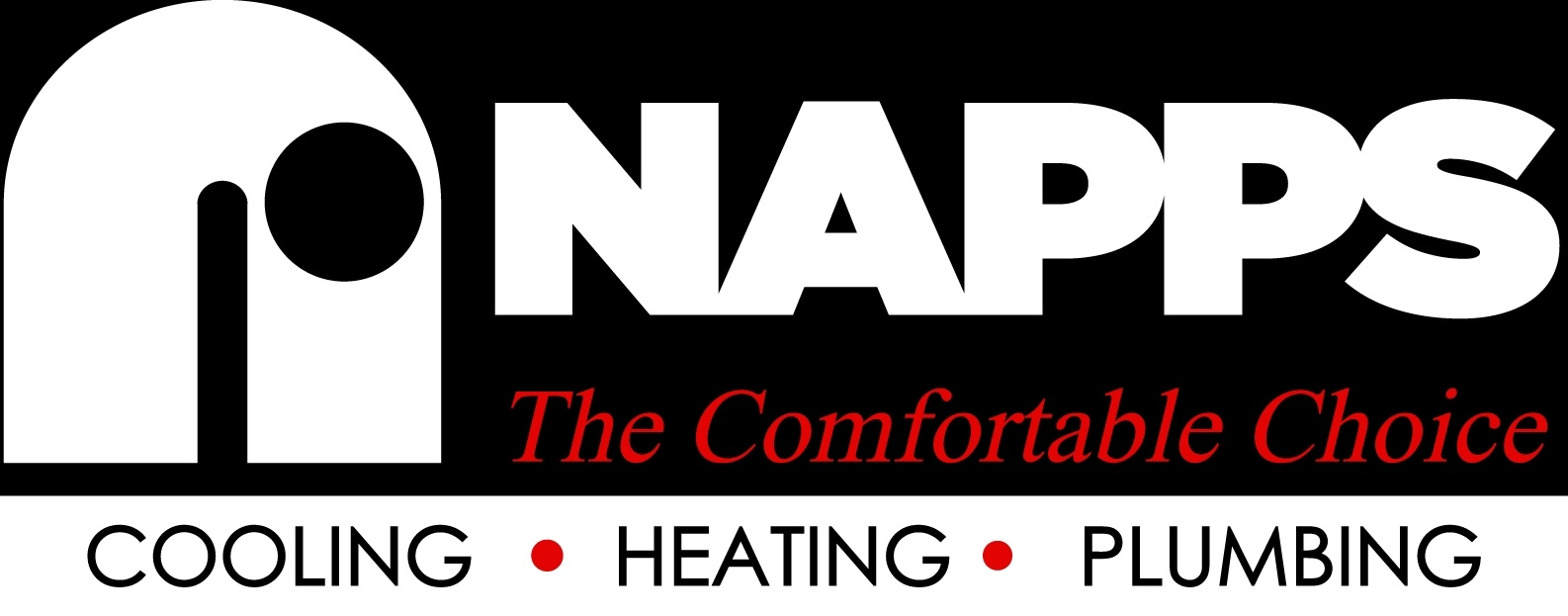 Napps Cooling, Heating & Plumbing (@nappsac) Cover Image