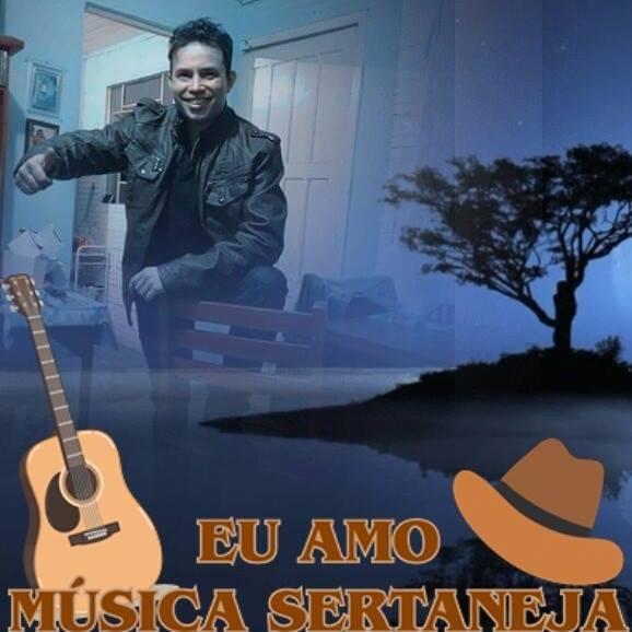 Antonio marcos da silva (@thonydasilva) Cover Image