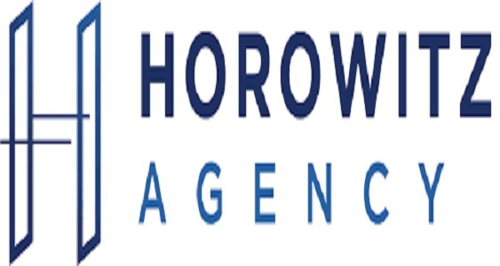 Horowitz Agency (@agancyho) Cover Image