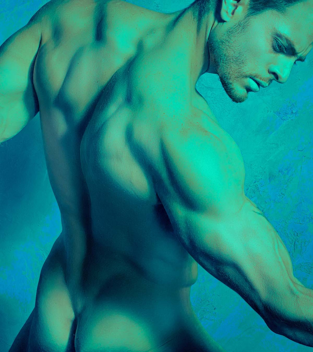 Troy Schooneman (@troyschooneman) Cover Image