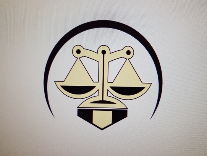 Law Office of James M. Crawford (@occriminalappealsatty) Cover Image