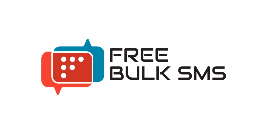 Free BulkSMS  (@freebulksms) Cover Image