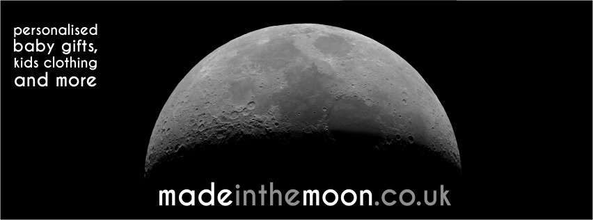 (@madeinthemoon) Cover Image