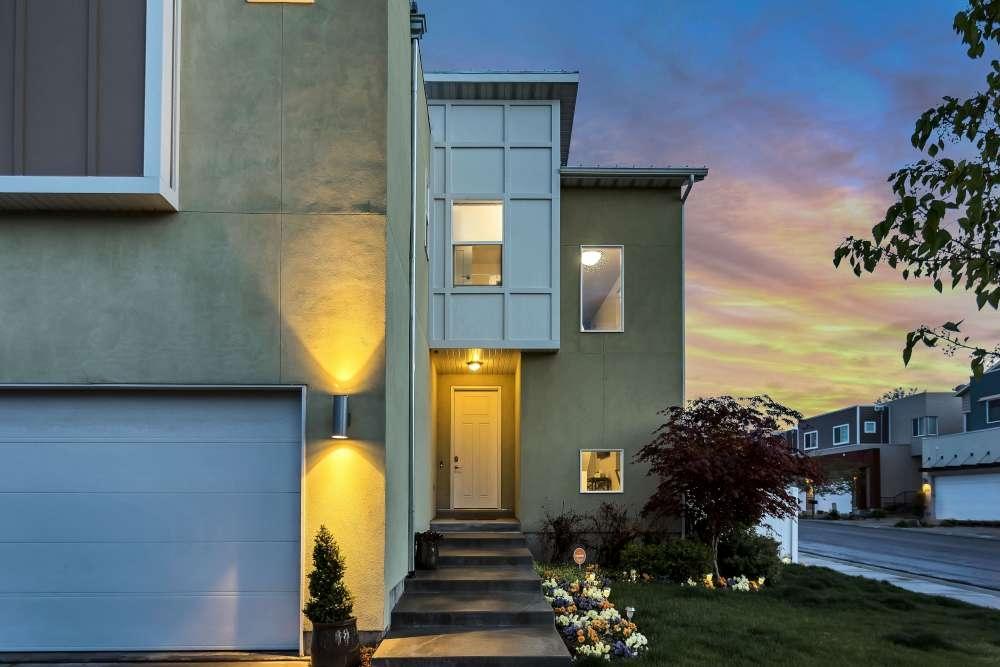 Superior Home Renovations (@superiorhomerenovation) Cover Image