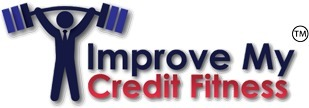 Improve My Credit Fitness (@improvemycreditfitness) Cover Image