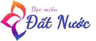 doc mien dat nuoc (@docmiendatnuoc) Cover Image