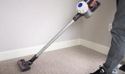 Easy Home Vacuum (@easyhomevacuum) Cover Image