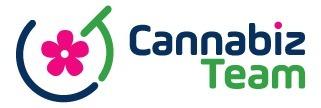 Cannabiz T (@cannabizteam) Cover Image