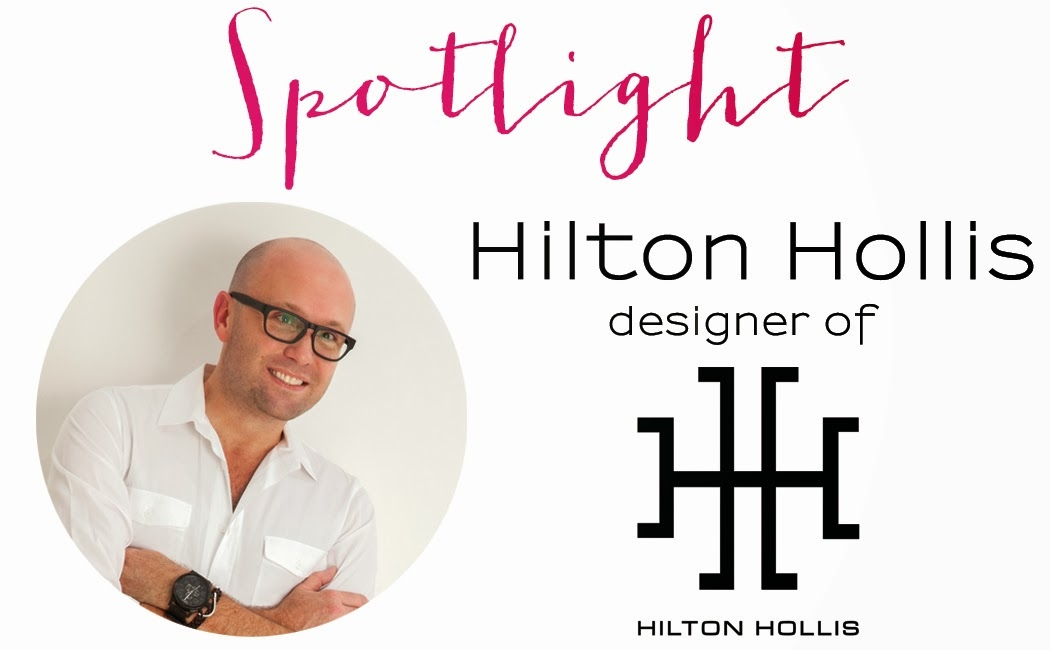 Hilton Hollis (@hiltonhollis) Cover Image