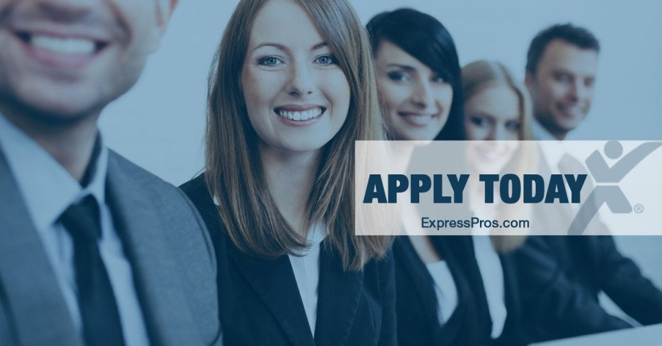 Express Employment Professionals of Albany, OR (@expressalbanyor) Cover Image