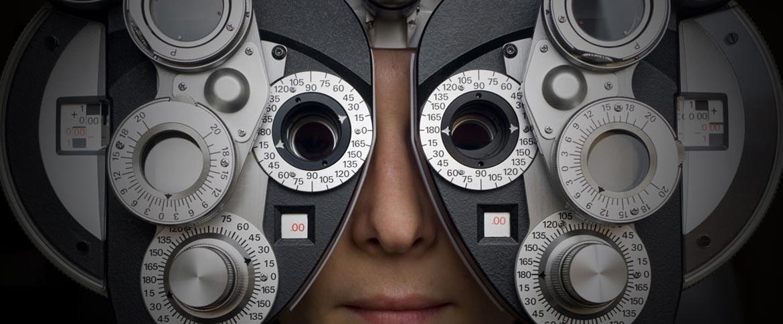 Dry Eye Treatment Miami (@dryeyetreatmentmiami) Cover Image