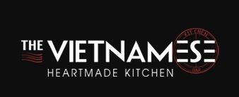 The Vietnamese  (@thevietnamese) Cover Image