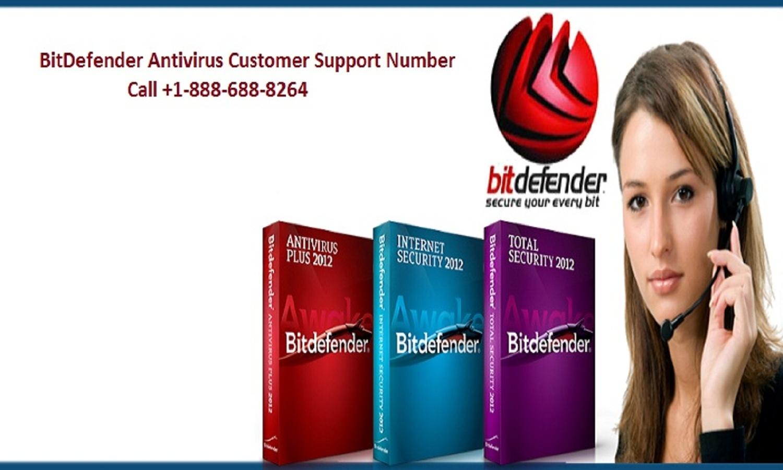 Bitdefender Antivirus Support Number +1888688826 (@bitdefenderantivirussupport) Cover Image