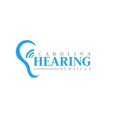 Carolina Hearing Services (@carolinahearing) Cover Image