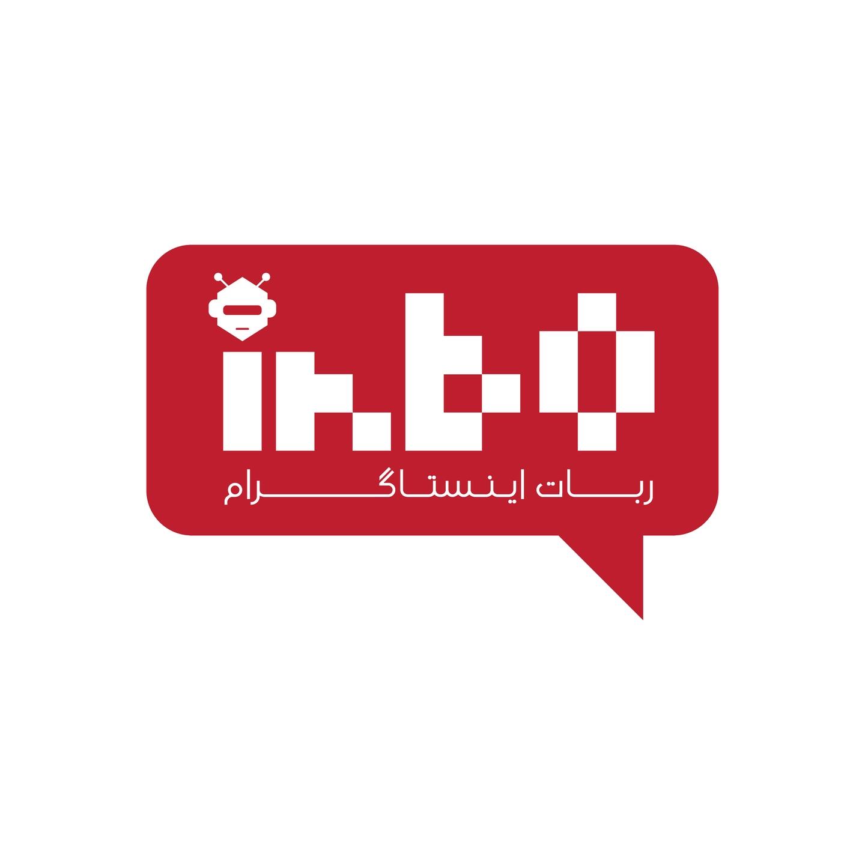 inbo (@inboin) Cover Image