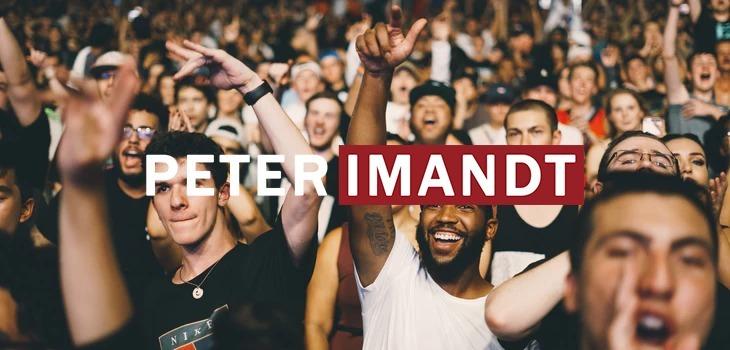 Peter Imandt (@peterimandt) Cover Image