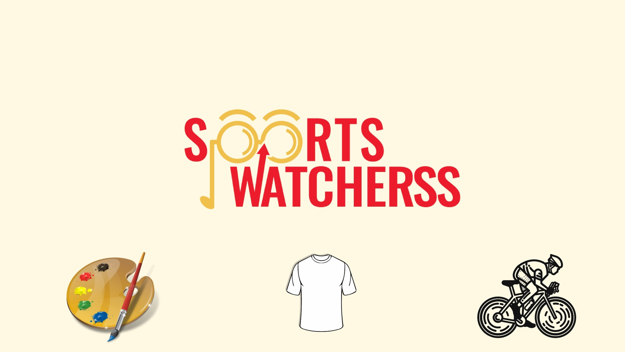 SportsWatcherss (@sportswatcherss) Cover Image