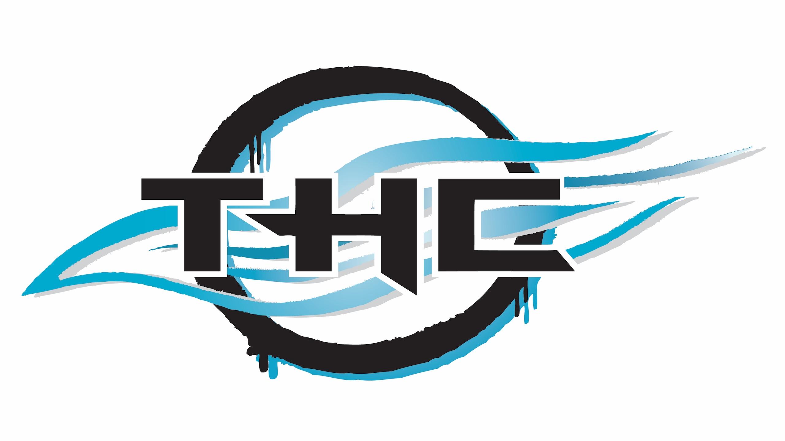 """Hayden """"THC"""" (@haydenthc) Cover Image"""