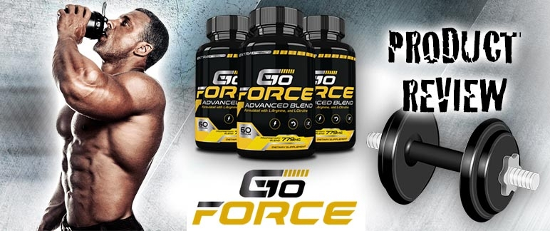 G10 Force Supplements Muscle Building (@g10forcebooster) Cover Image