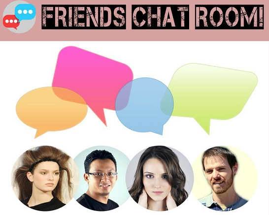 Chat4smile (@chat4smile) Cover Image