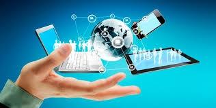 worldtech24 (@worldtech24) Cover Image
