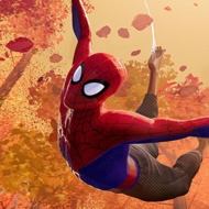 (@spidermanintothespiderversem) Cover Image