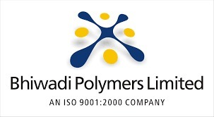 Bhiwadi Polymers (@perfectadhesives) Cover Image