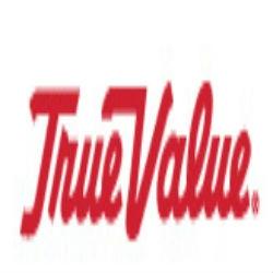 United Supply True Value (@unitedsupplytruevalue) Cover Image