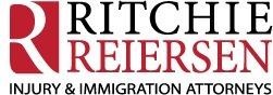 Ritchie Reiersen (@ritchiereiersen) Cover Image