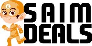 Saim Deals (@saimdealsy) Cover Image