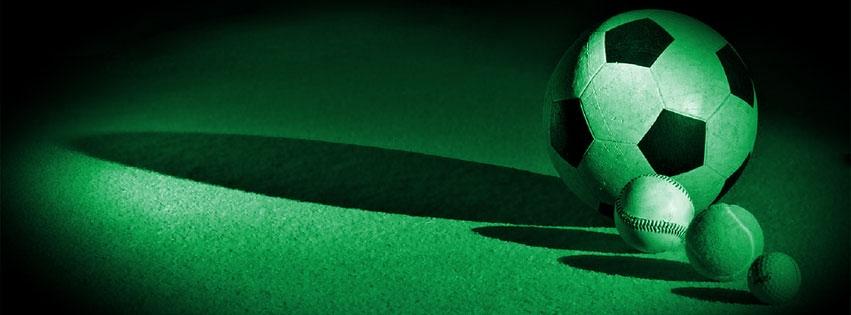 Sport Ecicio (@sportecicloit) Cover Image