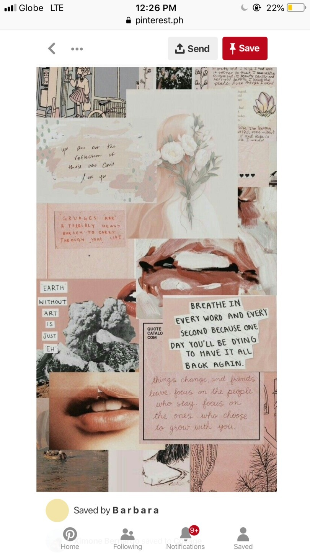 Sofia Pearl (@sofiarapelo) Cover Image