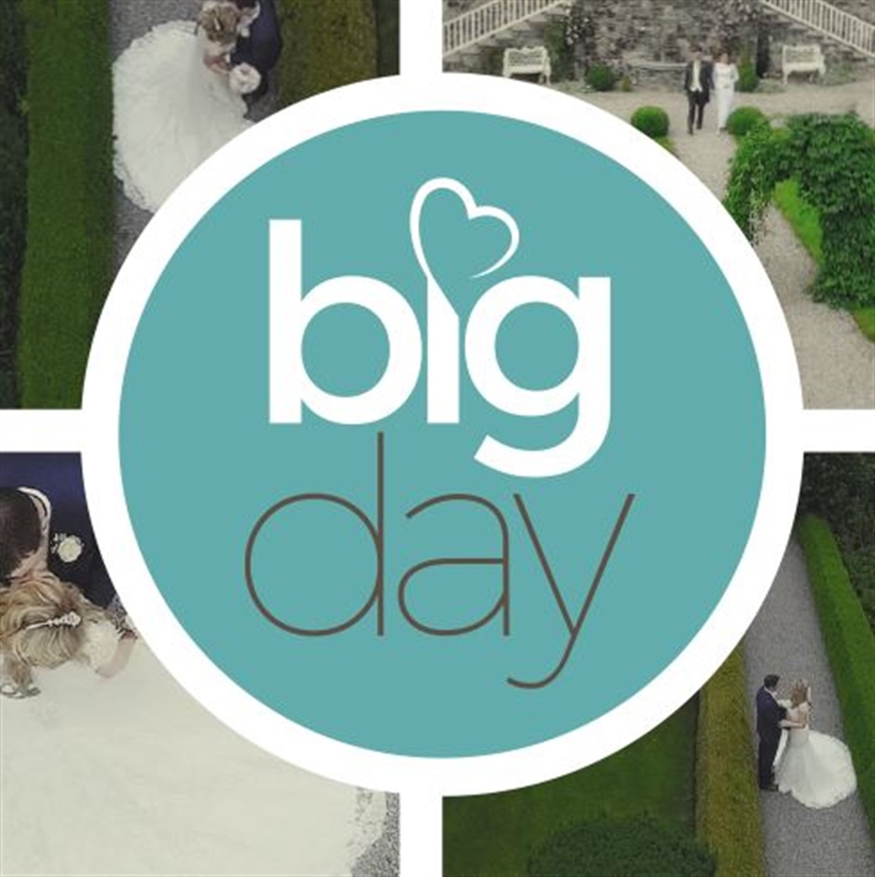 Big Day (@elopementireland) Cover Image