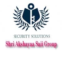 hri Akshayaa Saii Group (@shriakshayaasaiigroup) Cover Image