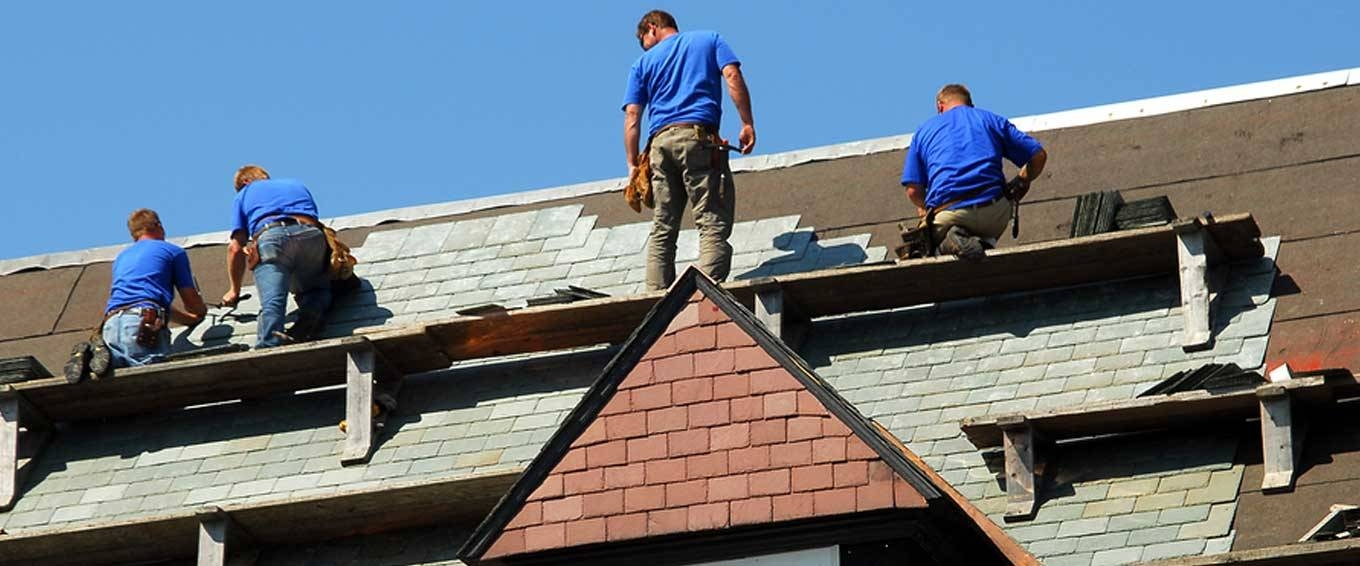 A&E Westchester Roofers294 1st St, Yonkers, NY 107 (@aewestchesterroofer) Cover Image