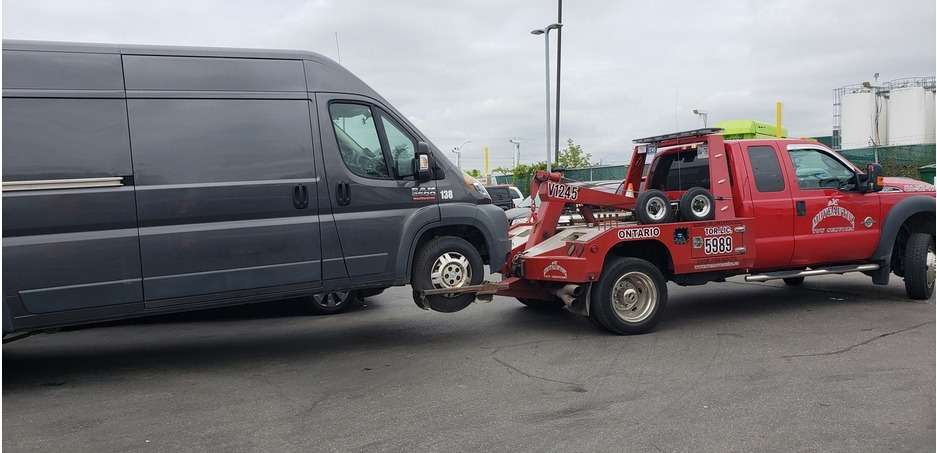 MoveAutoz Towing Services (@wemoveautoz) Cover Image